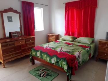 MarMar Hideaway 1 Bedroom Studio For Rent