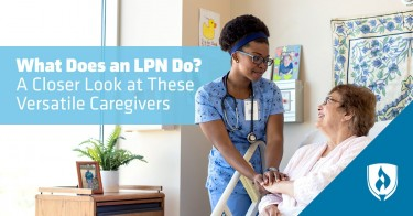 Nursing Jobs Montreal & Toronto Earn $350,000/M