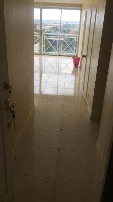 1 Bedroom & Bathroom Shared Fac- New Kingston