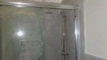 2 Bedroom With En Suite Bathrooms, Powder Room,