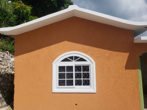 1 Bedroom Furnished/unfurnish Available For Rent