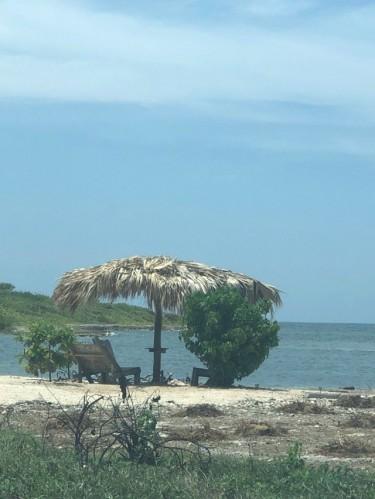 Lot 117 Flamingo Beach