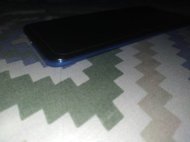 Samsung Galaxy A50 128gb Version