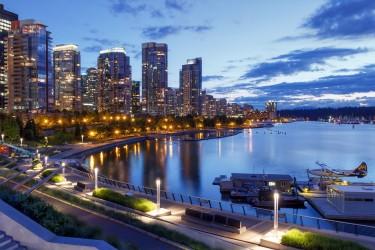 Heathcare & Travel Jobs Vancouver BC $120 - $600 P