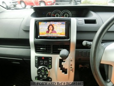 2013 TOYOTA VOXY WHATSAPP ONLY ON GIVEN NUMBER