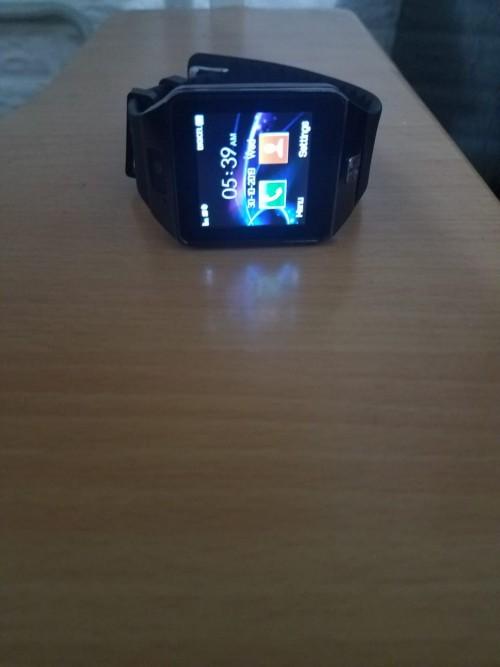 Smart Bluetooth Watch/phone