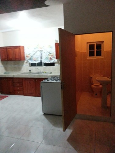 Shared 1 Bedroom For Female