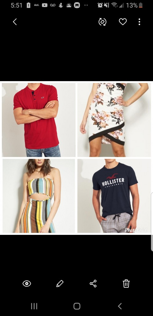 MEN AND WOMEN CLOTHES WHOLESALE AND RETAIL