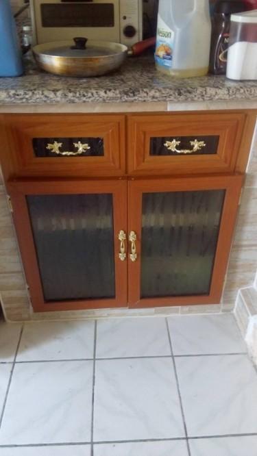 Windows Grills Shower Doors And More