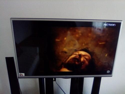 Original Led TV