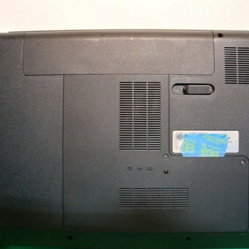 HP G6 LAPTOP FOR SALE