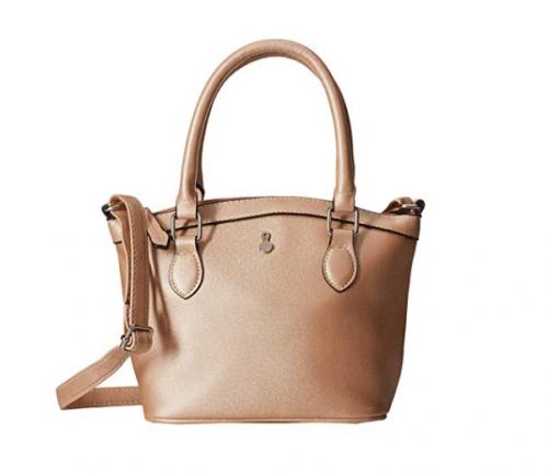 Designer Handbags $7000 - $13000