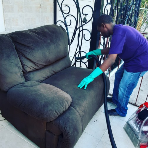 Sofa Cleaning!!!!