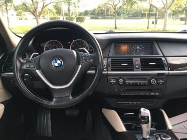 2012  BMW X6 For Sale. WhatsApp  +1 731-259-0336
