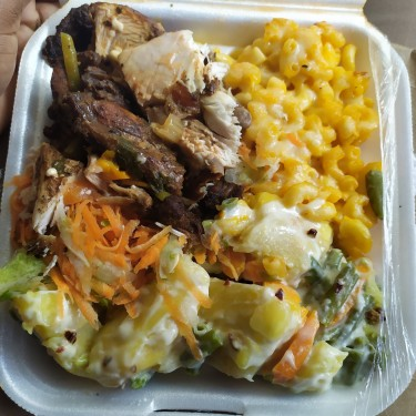 Food For Catering For Parties , Weddings.
