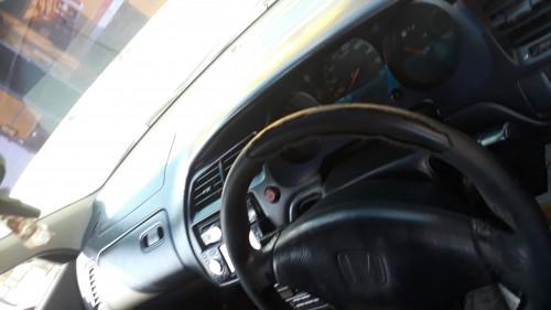 Honda Accord For Sale 2000