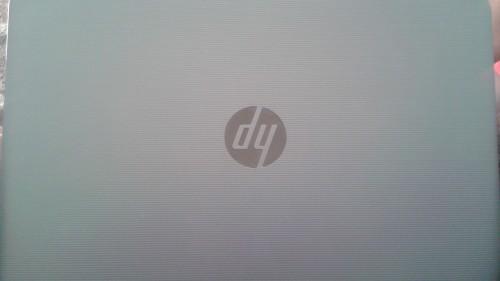 HP Windows 10 Laptop