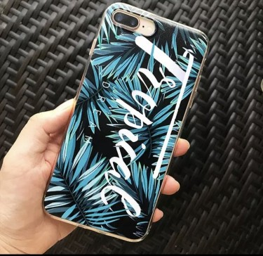 IPhone Cases For 6/6s/7/8