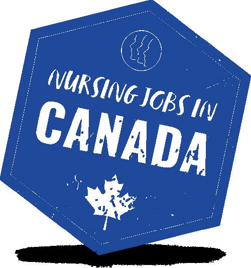 Nursing Jobs In Canada