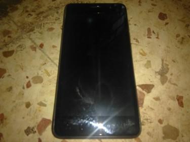 !Fairly New! Alcatel DL501 6k