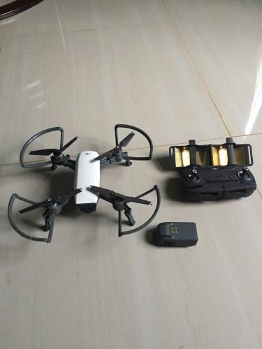 Drone DJI Sparks