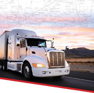 Truck, Shuttle Driving Jobs Canada $59 Per HR