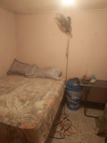Single 1 Bedroom
