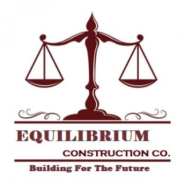 Equilibrium Construction
