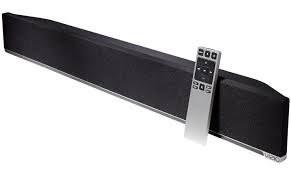 Vizio 2.0 Sound Bar  29 Inch