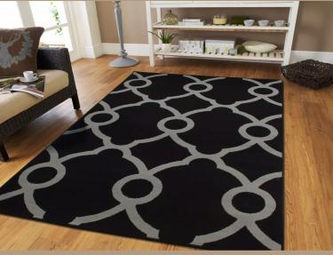 8×11 Area Rug(Carpet)