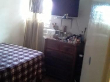 CATHERINE HALL...2 BEDROOM 1 BATH HOUSE FOR SALE