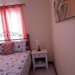 3 Bedroom Jam Vybz Suites