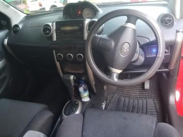 2004 Toyota 1ST