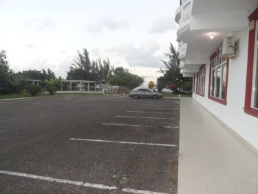 RESTAURANT SPACE FOR RENT IN GREENWOOD