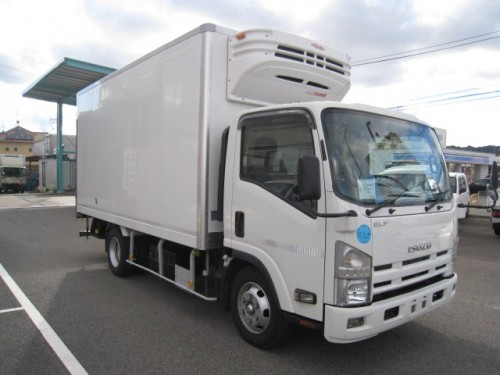 Removal Service Truck Available Can Remove Bed 8kn