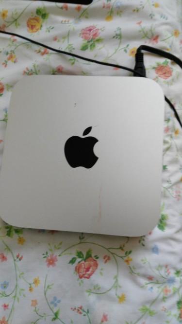 Apple MacMini Computer For Sale