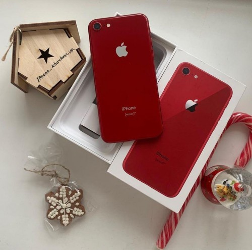 IPHONE 7+&IPHONE 8+