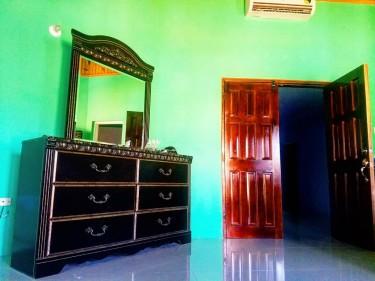 1 Bedroom Short Term Rental