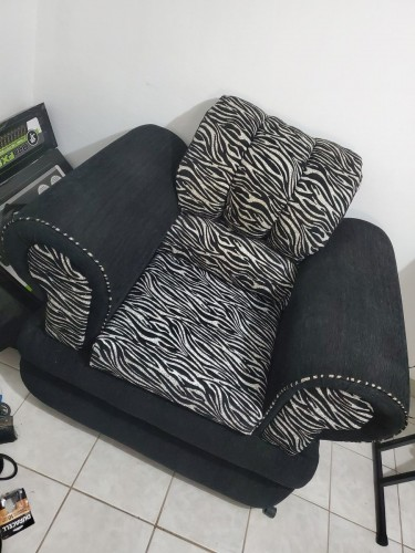 3 Peice Sofa