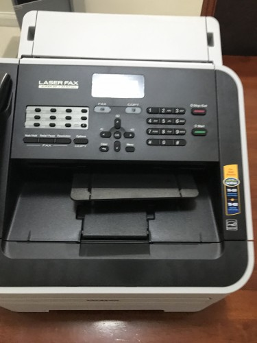 Printers And Scanners, Shredder, Phone+Stationarie