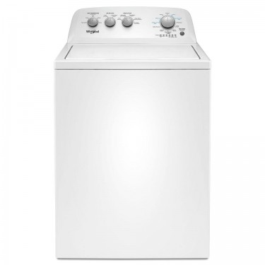Used Washing Machine  For Sale , Good Condition