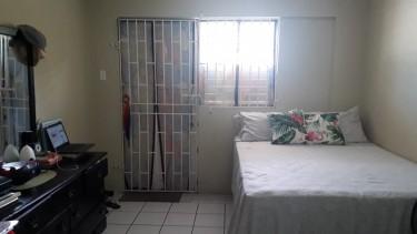 1 Bedroom Studio Apt