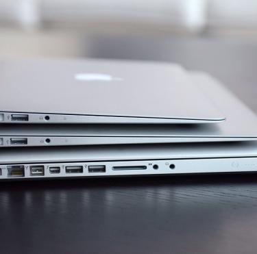 MacBook Pro 13 Inchs