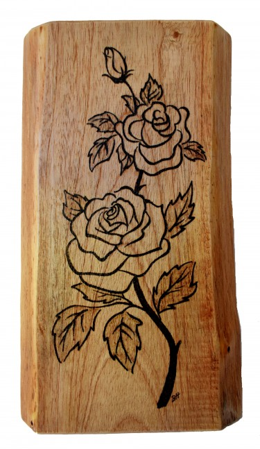Wide Array Of Original Wooden Wall Plaques Other Market Constant Spring