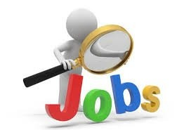 Full-time And Part-time Job New Year Placement