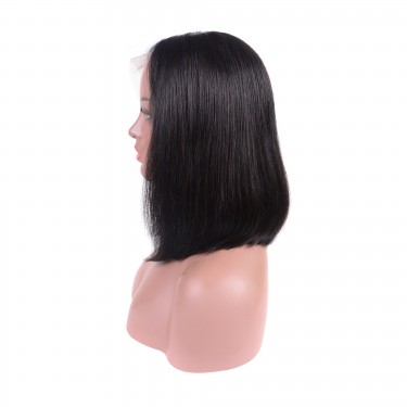 BOBCUT WIGS ARE UP FOR GRAB FIRST COME FIRST SERVE