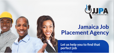 Job Placement Agency