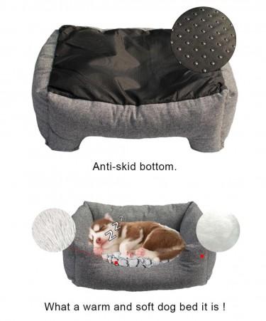 Pet Supplies Galore