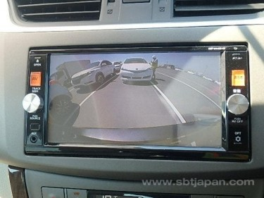 2014 Nissan Slyphy