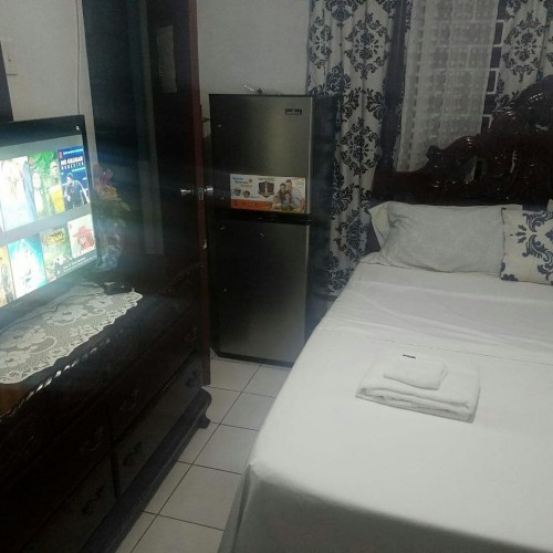 Short Term Vacation Rental Airbnb $30US Dollars